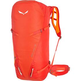 Salewa Apex Wall 32 Backpack Pumpkin